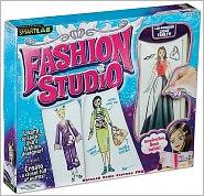 SmartLab Fashion Studio