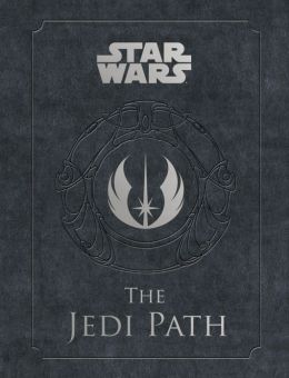 The Jedi Path: A Manual for Students of the Force (PagePerfect NOOK Book)