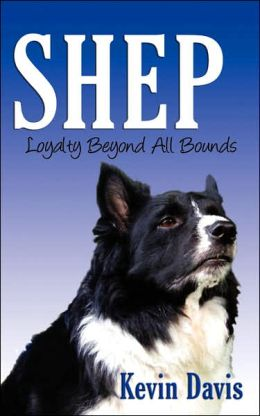 Shep Loyalty Beyond All Bounds