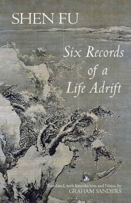 Six Records of a Life Adrift