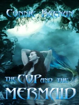 Cop and the Mermaid, The