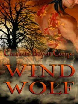 Wind Wolf