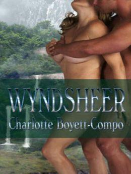 WyndSheer