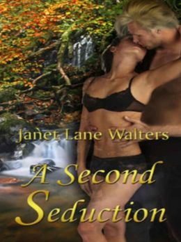 A Second Seduction