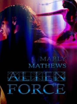 Gemini Order: Book I: Alien Force