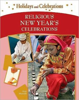 Religious New Year's Celebrations