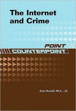 Internet and Crime