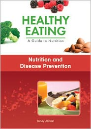 Nutrition and Disease Prevention
