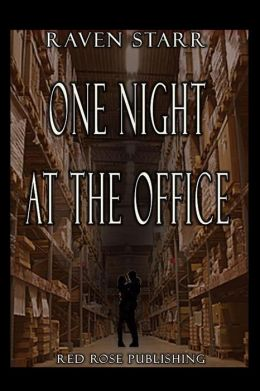 One Night at the Office