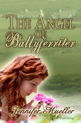 The Angel Of Ballyferrier