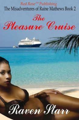 The Pleasure Cruise