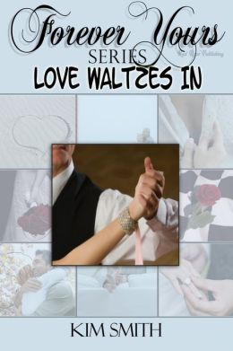 Love Waltzes In