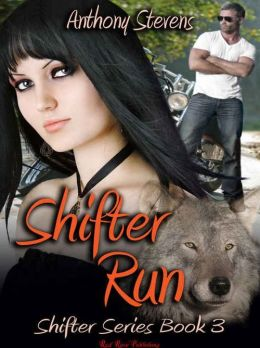 Shifter Run