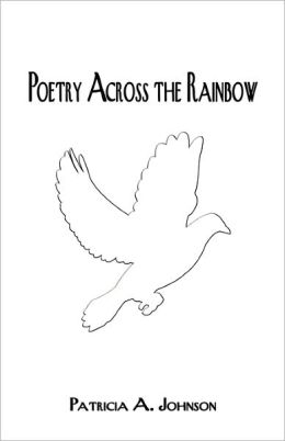 Poetry Across The Rainbow