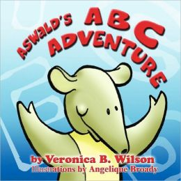 Aswald's ABC Adventure