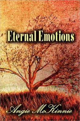 Eternal Emotions