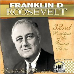 isolationism franklin d roosevelt and united From neutrality to war: the united states and europe, 1921-1941 (4 lessons) tools and britain and france on the other, president franklin d roosevelt dutifully invoked the neutrality acts should the united states observe its traditional policy of non-involvement in european.