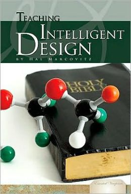 Teaching Intelligent Design