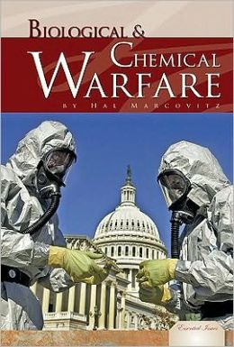 Biological and Chemical Warfare