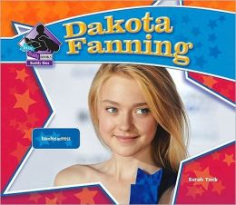 Dakota Fanning: Talented Actress