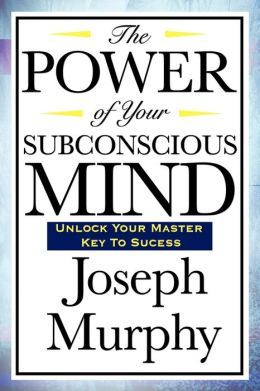 The power of your subconscious mind by dr. joseph murphy 0.7