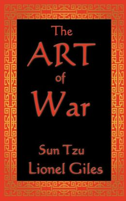 The Art of War: Deluxe Edition