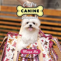 Crafty Canine Projects