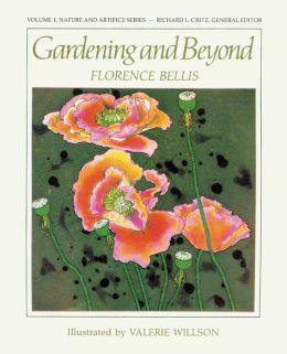 Gardening And Beyond