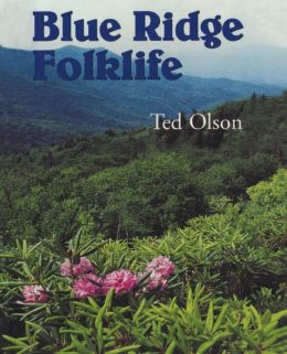 Blue Ridge Folklife