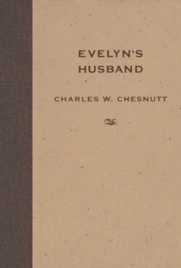 Evelyn's Husband