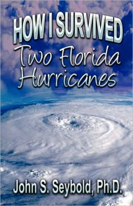 How I Survived Two Florida Hurricanes