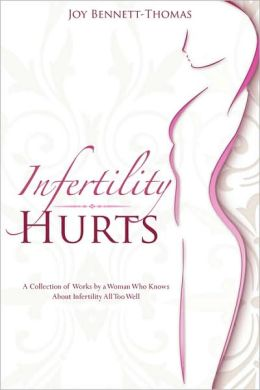 Infertility Hurts! You Are Not Alone