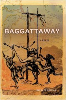 Baggattaway