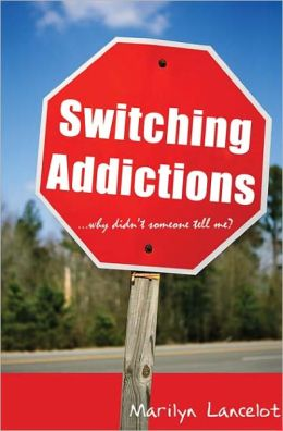 barnes u0026amp noble switching addictions why didnu002639t someone why didnt someone tell me sooner part 2 260x396