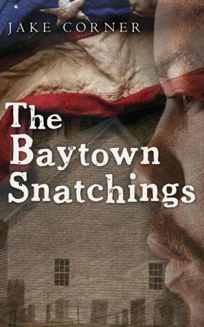 The Baytown Snatchings