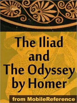 a literary analysis of the role of greek gods in the illiad by homer In the literary trojan war of the iliad, the olympic gods, goddesses, and demigods fight and play great roles in human warfare unlike practical greek religious observance, homer's portrayals of them suited his narrative purpose, being very different from the polytheistic ideals greek society used.