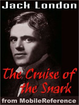 The Cruise of the ''Snark''