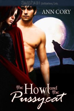 The Howl and the Pussycat