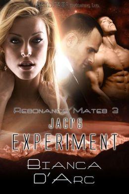Jaci's Experiment