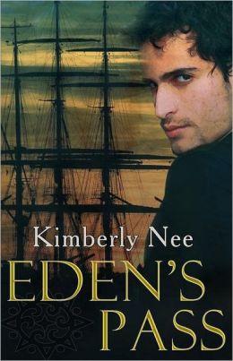 Eden's Pass