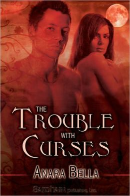 The Trouble with Curses