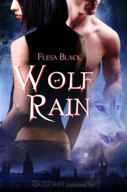 Wolf Rain
