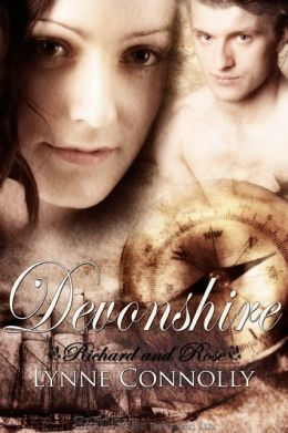 Devonshire (Richard and Rose Series #2)