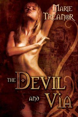 The Devil and Via