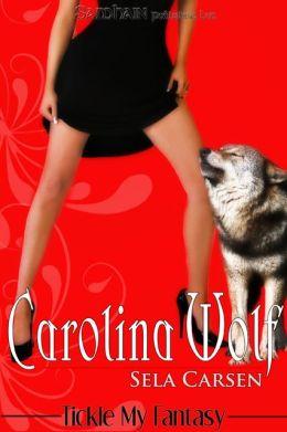 Carolina Wolf
