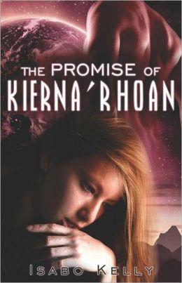 Promise of Kiernarhoan