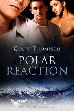Polar Reaction