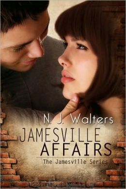 Jamesville Affairs
