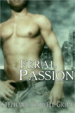 Feral Passion