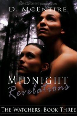 Midnight Revelations